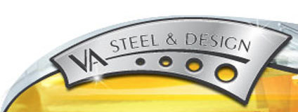 VA Steel & Design GmbH